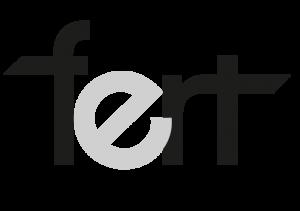 Agence voyage professionnel d'entreprise FERT